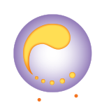 BBS Energy Works