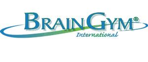 BRAIN GYM 101 Course – Northbridge, MA